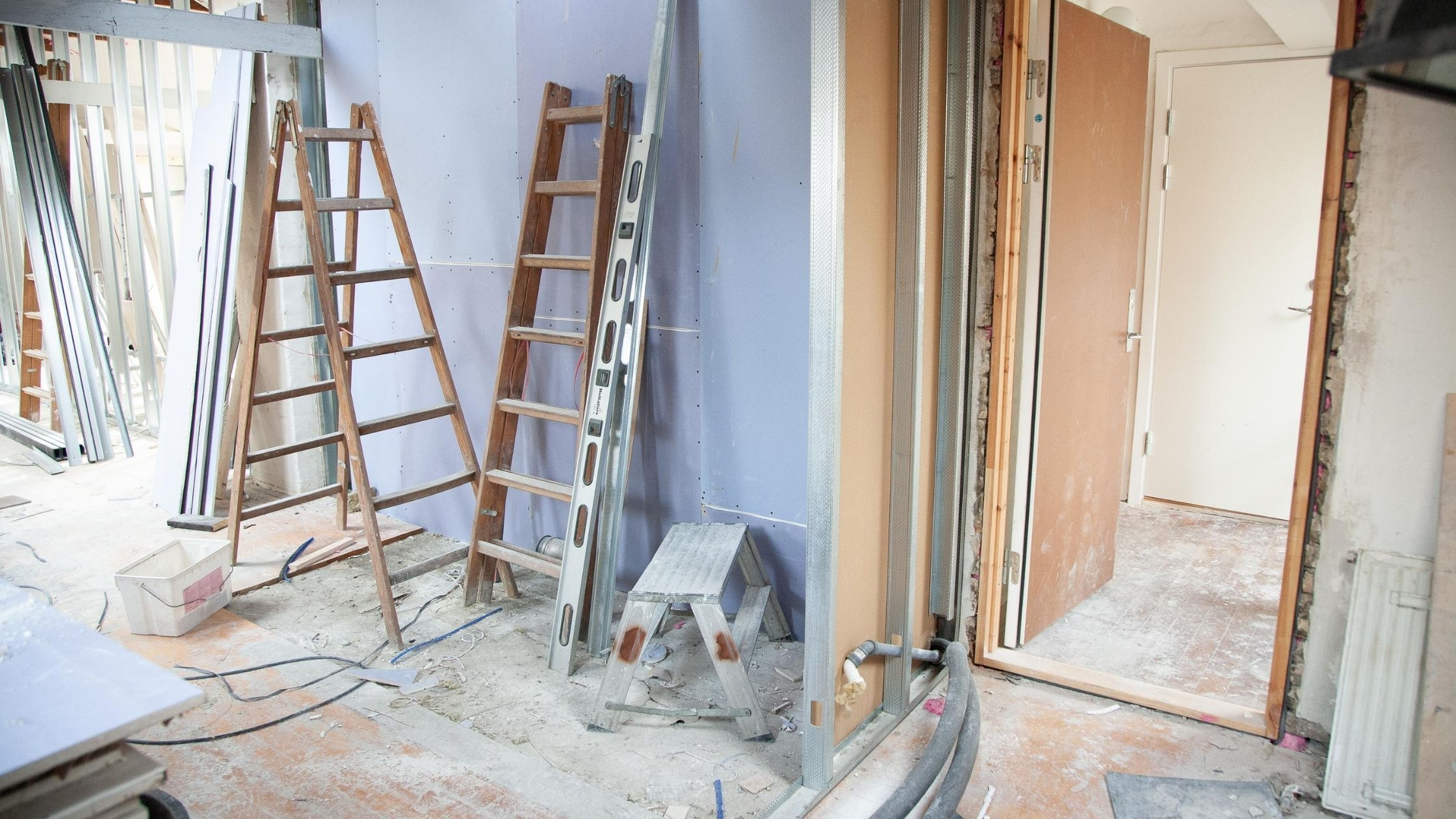 What Do You Need to Know Before You Renovate Your House