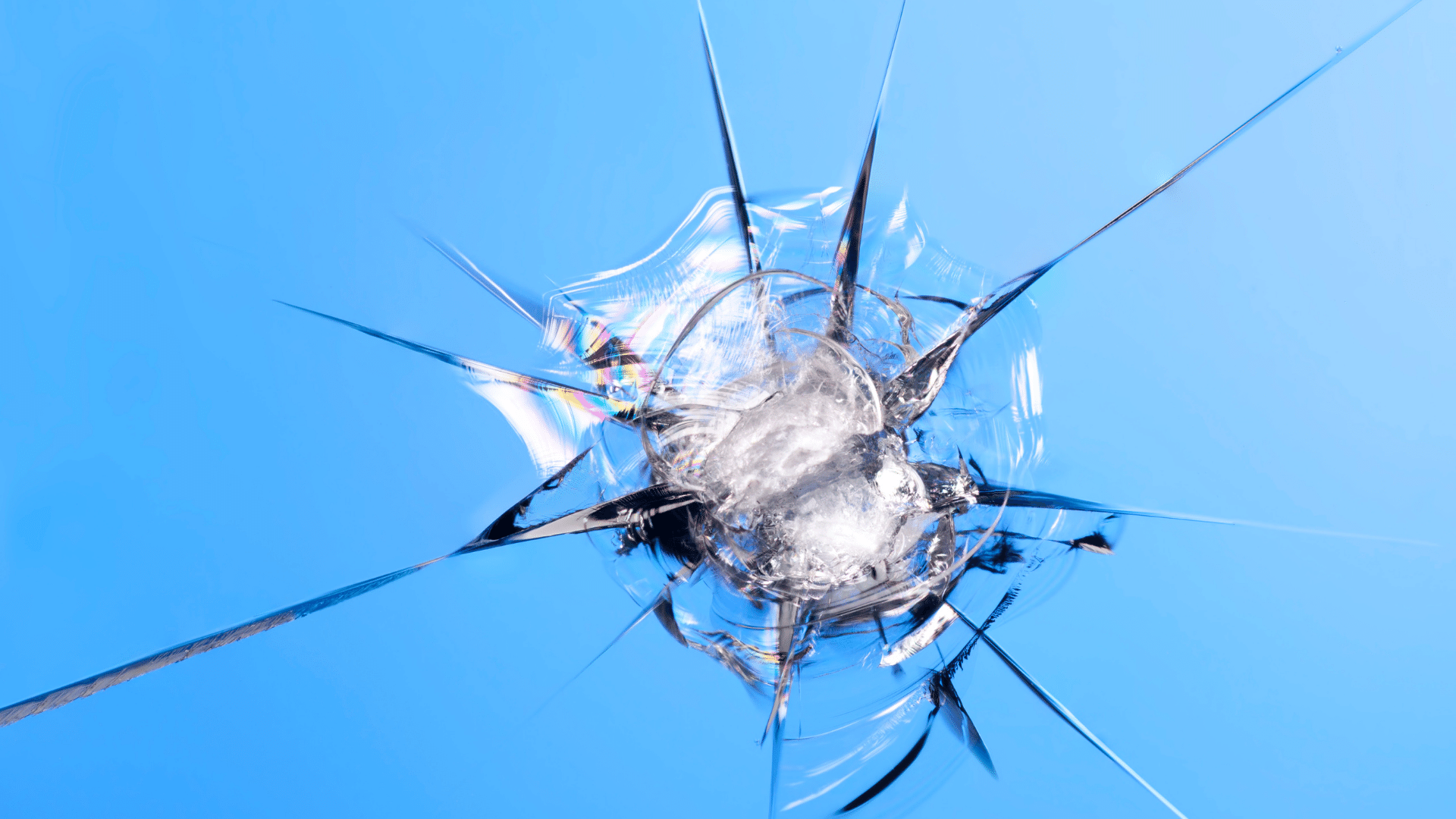 How Do Windshield Chip Repair Kits Actually Work?